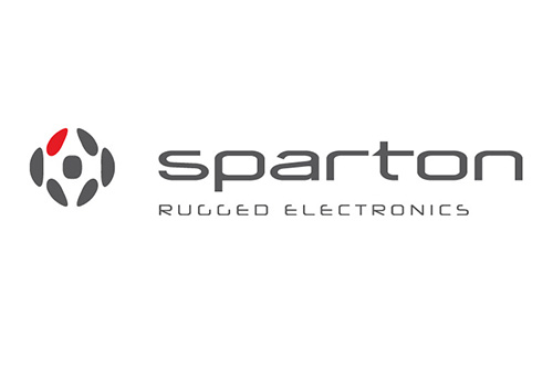 Sparton Rugged Electronics